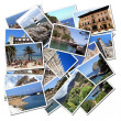 Mallorca, Balearic Islands in Spain (Eu - Foto de Stock