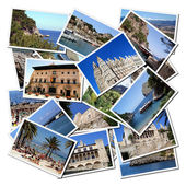 Mallorca, Balearic Islands in Spain (Eu — Stock Photo