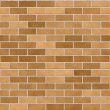 Stock Photo: Bricks Texture