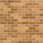 Bricks Texture — Stock Photo #1504980