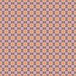 Seamless traditional islamic pattern — Stock vektor