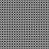 Wallpaper pattern — Stock Photo
