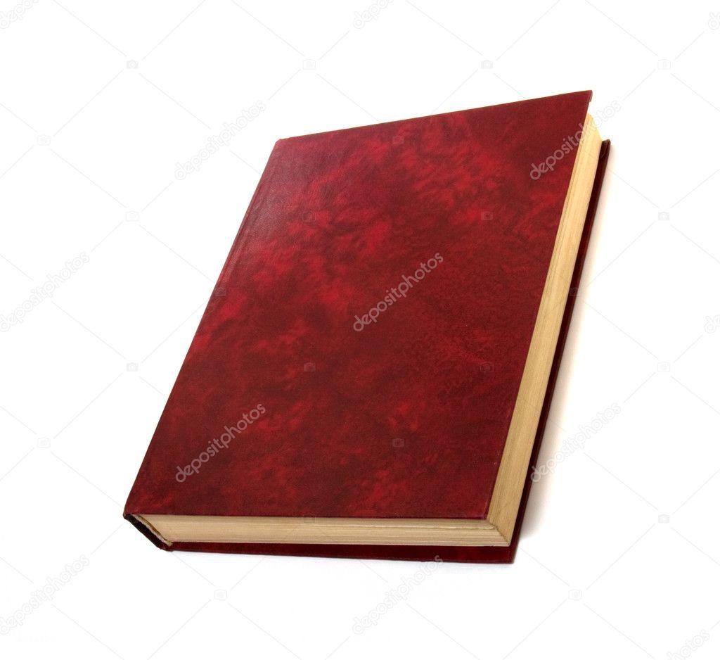 ebook муниципальное право 18000 руб