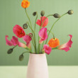 Bouquet of  flower arrangement - ストック写真
