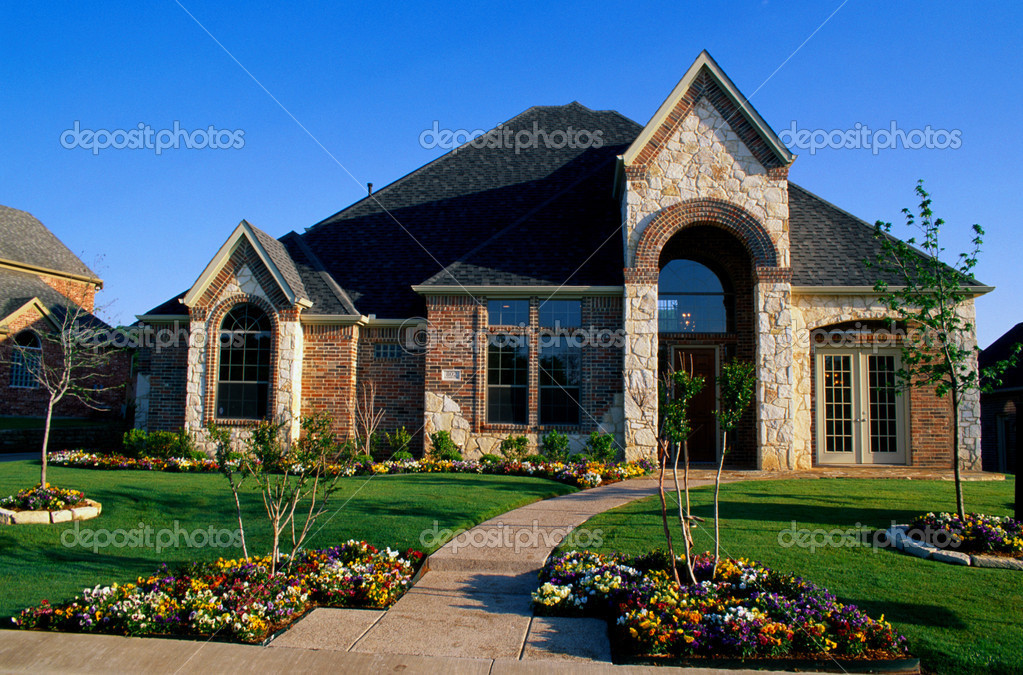 Luxury Home Stock Photo 169 M Akram 2483567