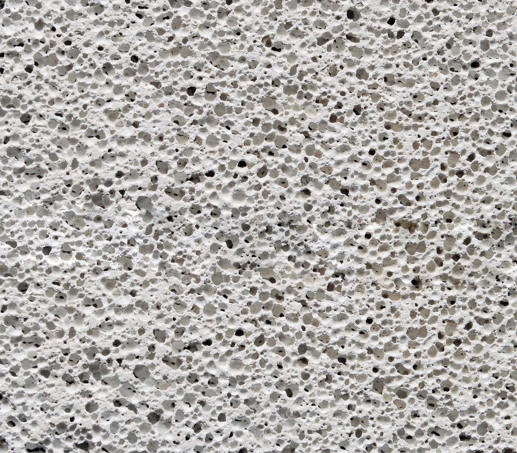 Камни текстура