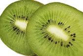 Kiwi — Stock Photo