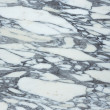 Texture of marble tile - Foto Stock