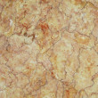 Texture of marble tile — Stock Photo #1516266