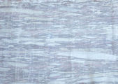 Texture of marble tile — Stock Photo