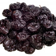 Prune - Stock Photo