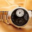 Man watch — Stockfoto