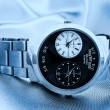 Watch — Stockfoto