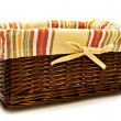 Basket — Foto de stock #1498527