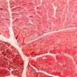 Meat background - Foto Stock