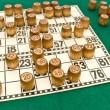 Bingo — Stock Photo #1499167