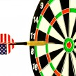Darts - 