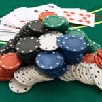 ������, ������: Casino
