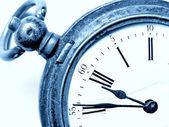 Cinco minutos hasta doce — Foto de Stock