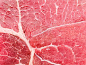 Fondo de carne — Foto de Stock