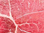 Sfondo di carne — Foto Stock