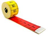 Centimetr — Stock fotografie