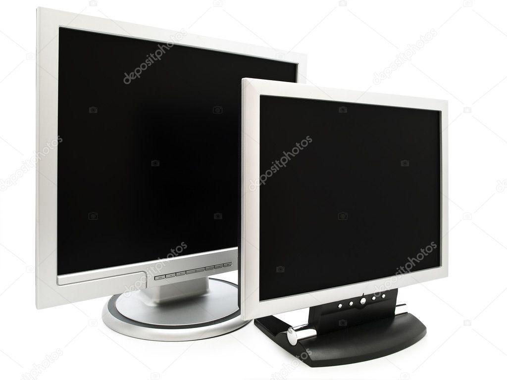 电脑 台式电脑 台式机图片