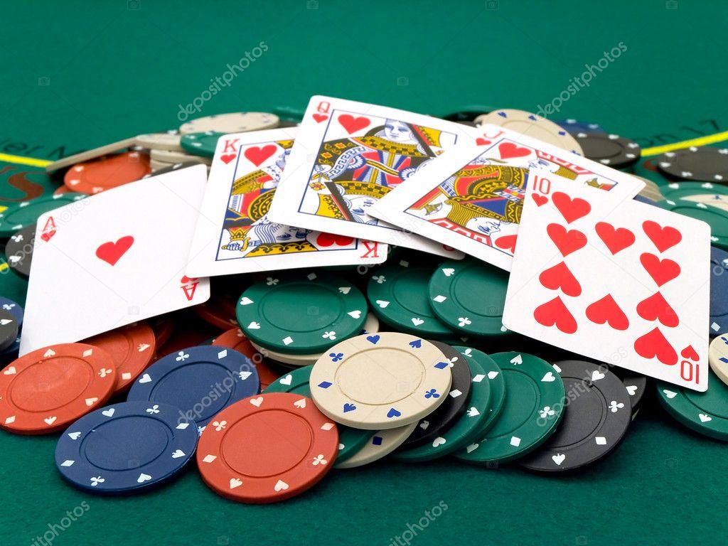 Chips at a casino casino hotel las site vegas web