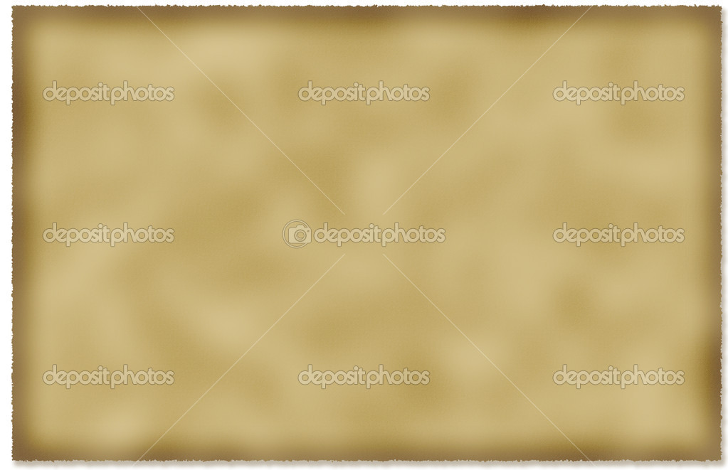 Illustration of the old paper in beige — Stock Photo #2290233