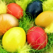Easter — Stock Photo #2675086