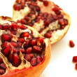 Pomegranate — Stock Photo #2675245
