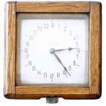 Chronometer — Stock Photo