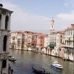 Venice — Stock Photo #2190623