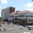 Bulawayo — Stock Photo #1538163