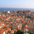 Stock Photo: Dubrovnik