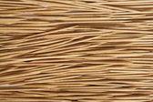 Background toothpick — Stock Photo