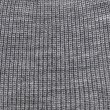 Gray wool - Stock Photo