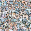Stone as background — Stock Photo #1501059