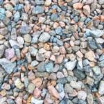 Stone as background — Stock Photo