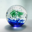 Crystal Ball — Stock Photo #1509405