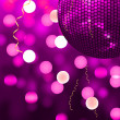 Party background — Stock Photo #1853139