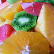 Fruits — Stock Photo #1527070