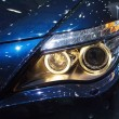 Stock Photo: Geneva, 79th International Motor Show
