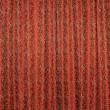 Royalty-Free Stock Photo: Floral  red curtain as background