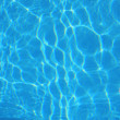 Royalty-Free Stock Photo: Swimming  pool  transparent water