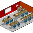 Computer Class - 