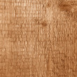 Texture of wood — Stock Photo #1585906