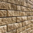 Stock Photo: Wall texture2