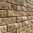 Wall texture2 — Stock Photo
