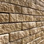 Wall texture2 — Stock Photo